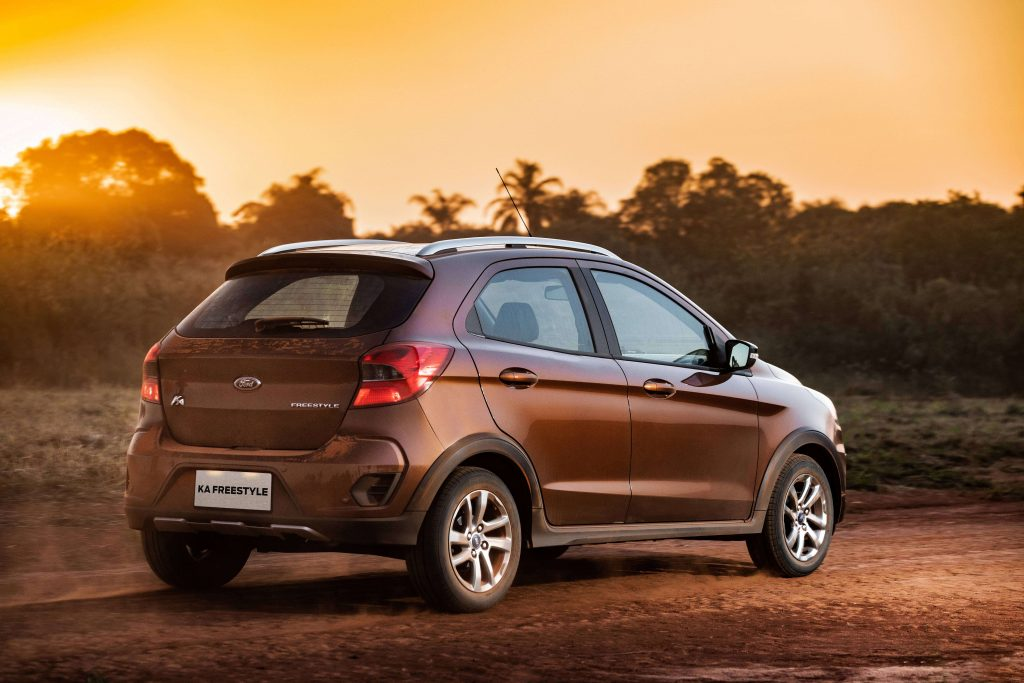 Ford_Ka_Freestyle_vista_traseira